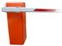 Шлагбаум ParkBar-04 (стойка без стрелы)